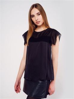 Blouse Xana wear