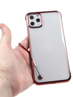 IPhone 11 Case H.L.L