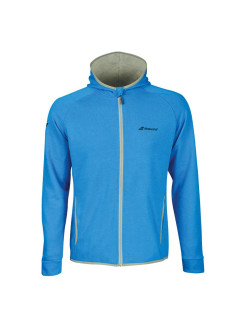Hoodies with zipper BABOLAT