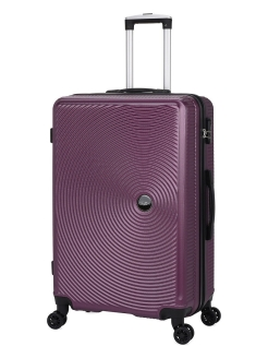 Suitcase on wheels (size L) BELLETTI