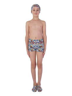 Swim briefs ARUNA