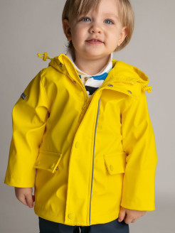 Raincoat PlayToday