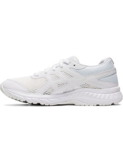 Sneakers CONTEND 6 GS ASICS