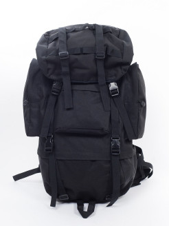 Backpack frame Tactical Bag