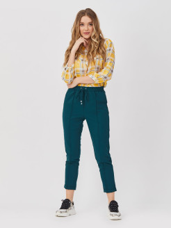 Trousers A&G style