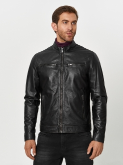 Jacket Urban fashion for men