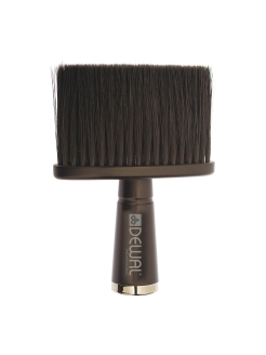 Hairdresser brush Dewal