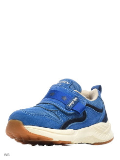 Sneakers Indigo kids