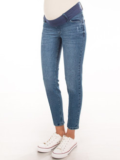 Jeans EUROMAMA