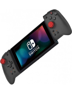 Nintendo Switch Контроллеры Hori Split pad pro для консоли Switch (NSW-182U) Hori