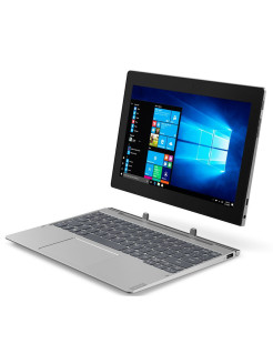 Планшет IdeaPad D330-10IGM (81MD002XRU) lenovo