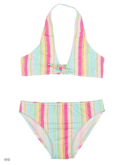 Swimsuit separate AVITARI
