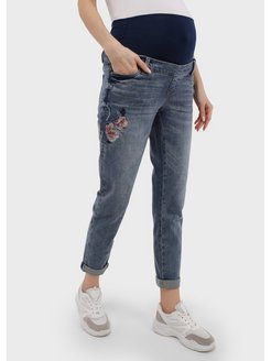 "Jeans ""Style 031"" I love mum"