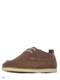 Top-siders Marco Tozzi