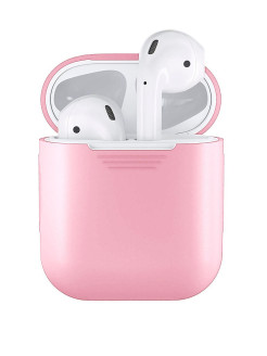 Чехол для Apple Airpods D&M Goods