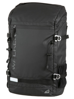 "Рюкзак ""Explorer Sport Black Coated"" Walker"