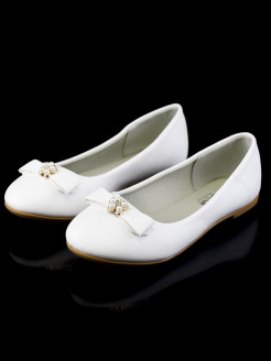 Flat shoes B&G.