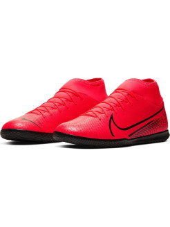 Бутсы SUPERFLY 7 CLUB IC Nike