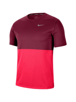 Футболка M NK BREATHE RUN TOP SS Nike