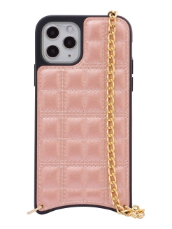 Case for phone J-Case