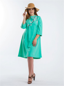 Dress ZanZara