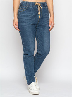 Jeans trousers Z-MAX