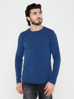 Long sleeve T-shirts WAKE