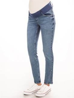 Jeans, narrowed EUROMAMA