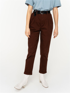 Trousers Befree