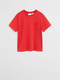 T-shirt Mango kids