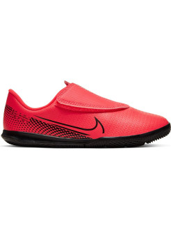 Бутсы JR VAPOR 13 CLUB IC PS (V) Nike