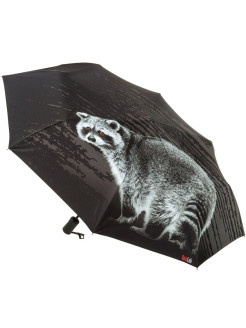 "Umbrella ""Raccoon"" RainLab"