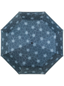 Umbrella Midnight RainLab