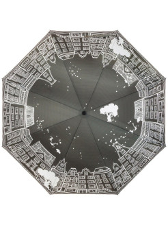 "Umbrella ""City"" RainLab"