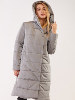 Jacket, with warming, insulated HEIDEN