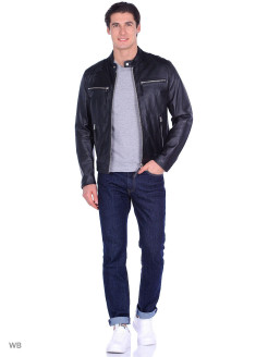 Jacket JORG WEBER CASUAL