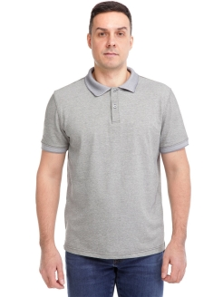 Polo shirt TAGERTON