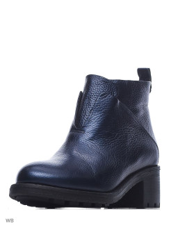 Ankle boots ASCALINI
