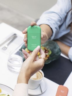 Spray, 30 ml HAAN