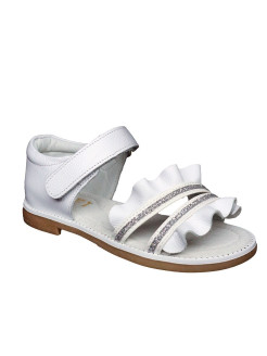Sandals PAFI
