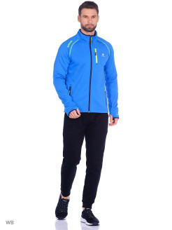 windbreaker NORTHWALLEY
