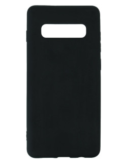 Case for Samsung Galaxy S10 Plus 1UXE