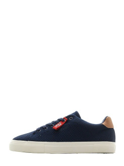 Canvas sneakers S.OLIVER