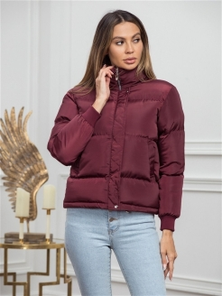 Jacket ALIVERO