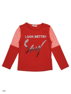 Long sleeve T-shirts N&K Kids