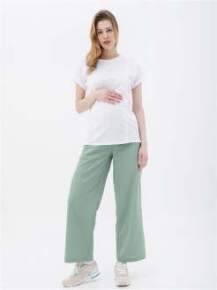 Trousers AMAZING MOM