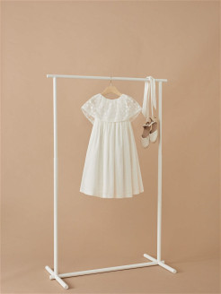 Dress Mango kids