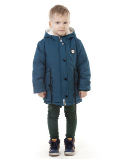 Jacket Zazibam kids wear