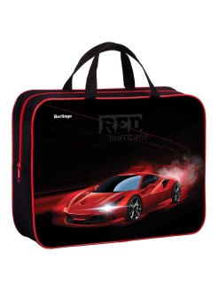 Folder bag Berlingo