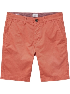 Bermuda shorts PEPE JEANS LONDON